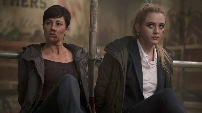 Supernatural: 8 Badass elements Wayward Daughters