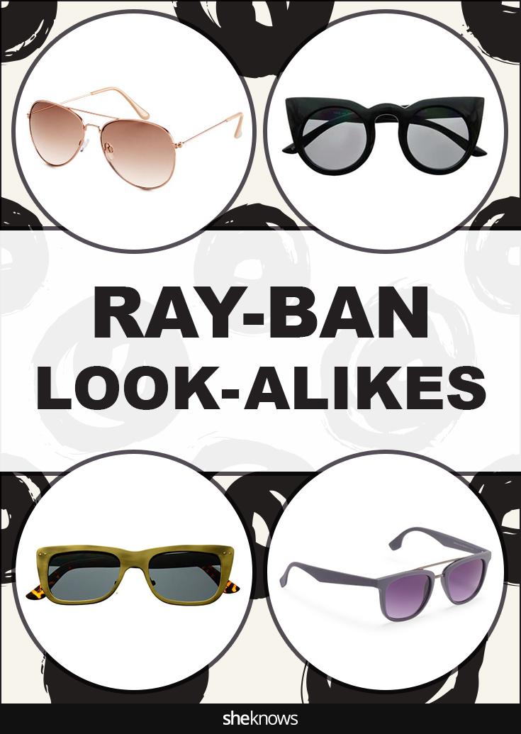 2019 how do wholesale ray bans fit online 2019