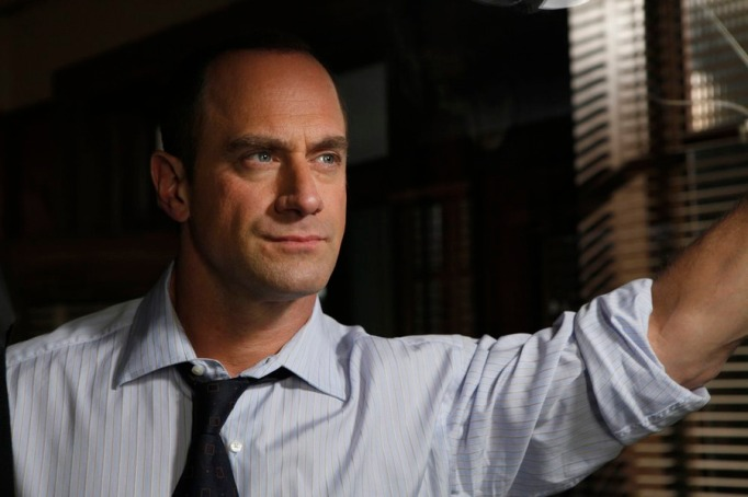 christopher-meloni-law-and-order-svu