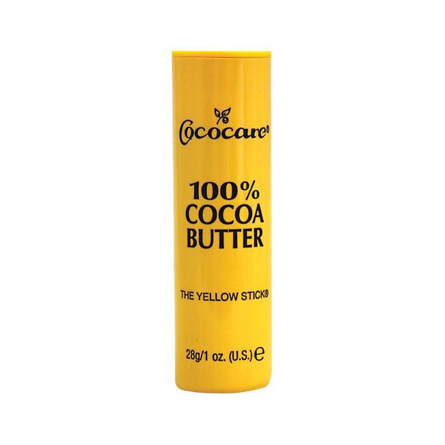 CocoCare Cococare 100% Cocoa Butter Stick