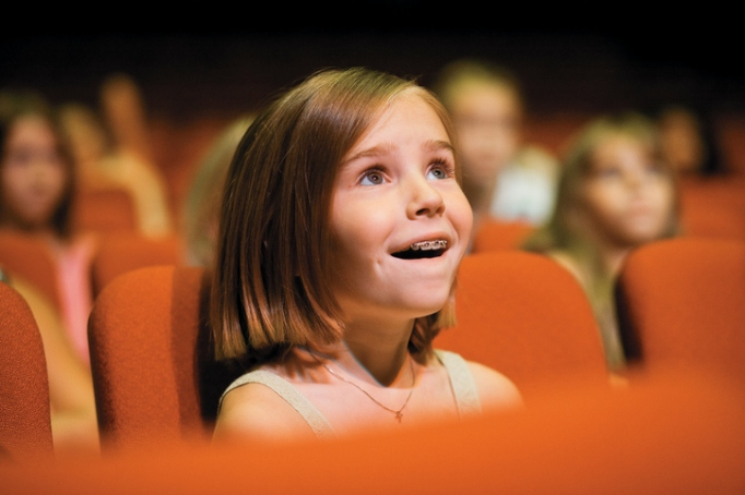 free-student-freebies-showcase-cinemas