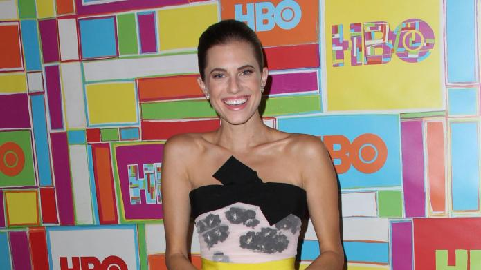 Are Allison Williams' new comments on