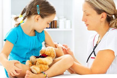 Debating the flu vaccine