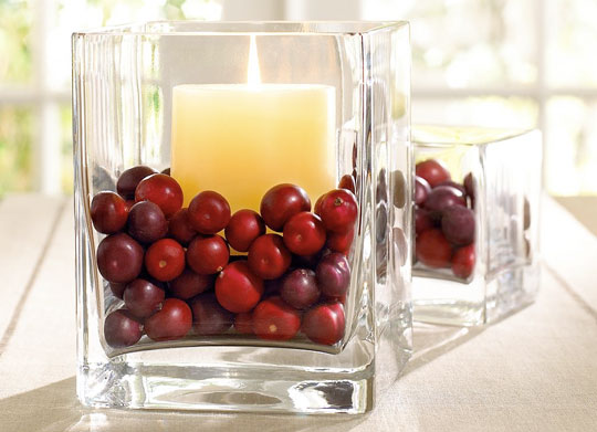 Seasonal fruit | Sheknows.ca