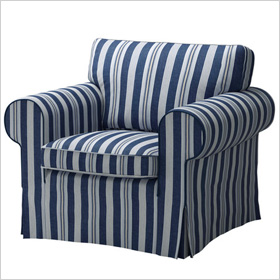 Ektorp Chair