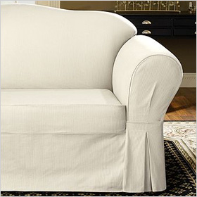 Sure Fit Slipcover