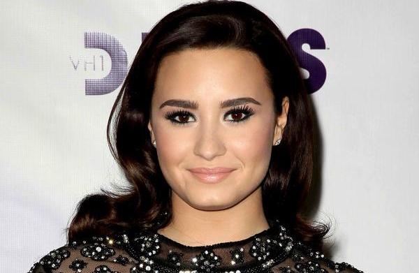 Celebs who could totally have a