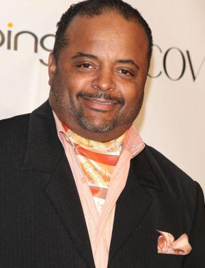 Controversial tweets get Roland Martin ousted