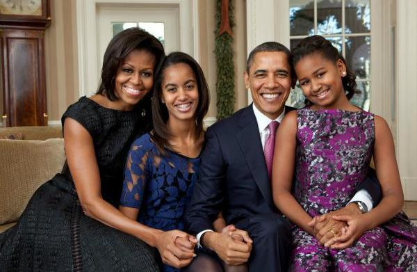 Obama beats Romney: Who'll play the
