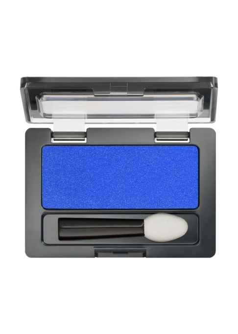 Maybelline Expertwear Monos Eyeshadow in Acid Rain
