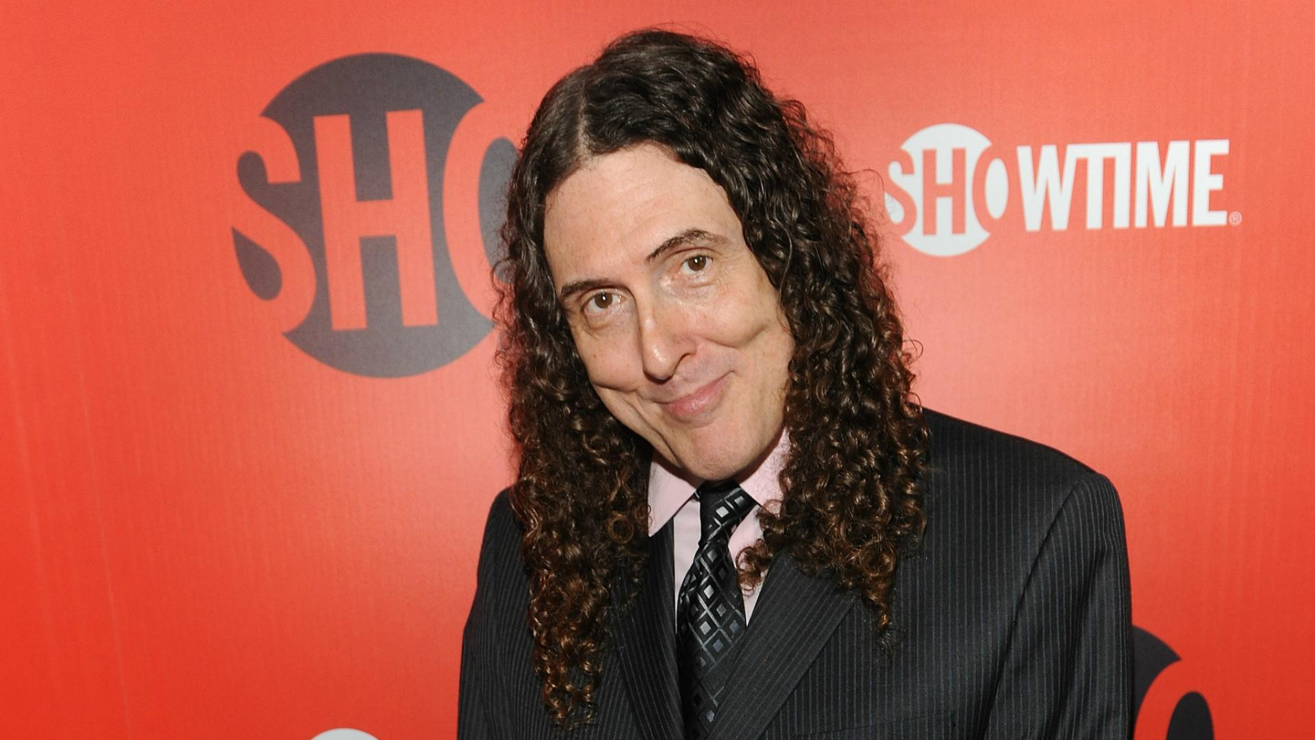 weird-al-yankovic-asshole-sun-kim-possible-haked-having-sex-with-a-girl