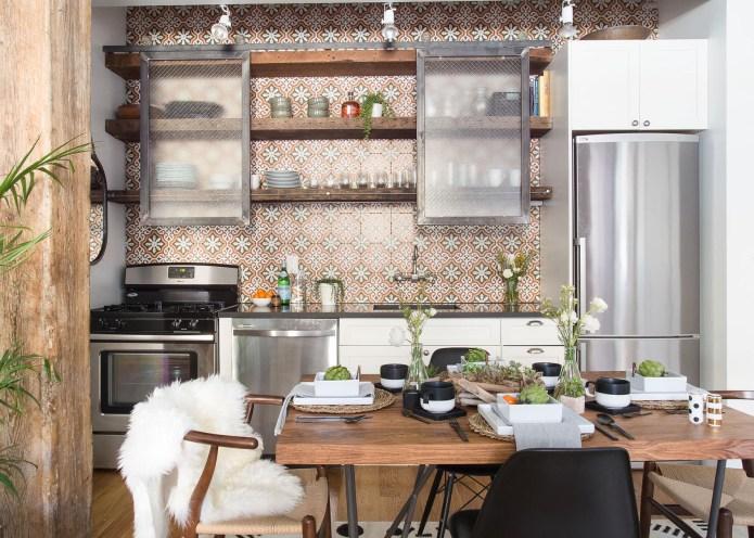 7 Rustic Decor Ideas That Don't