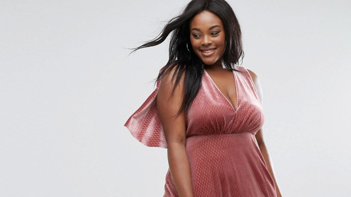 19 plus-size dresses for every kind