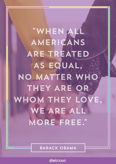 LGBT Quote