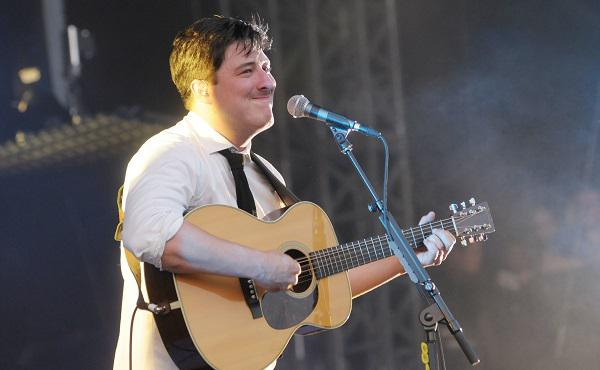 Review: Mumford & Sons' video 'Babel'