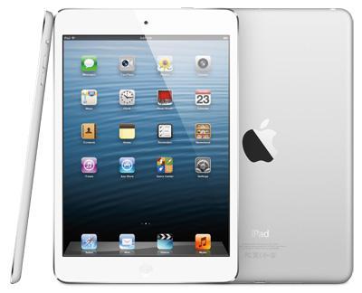 iPad Mini: Is it worth it?