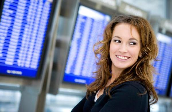 How to find cheap plane tickets
