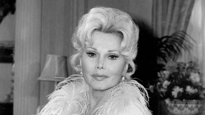 The most interesting facts about Zsa