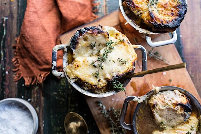 19 Effortless slow cooker recipes fancy