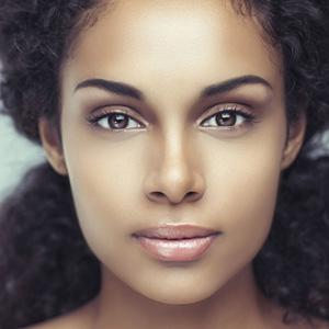 Skin care tips for each part