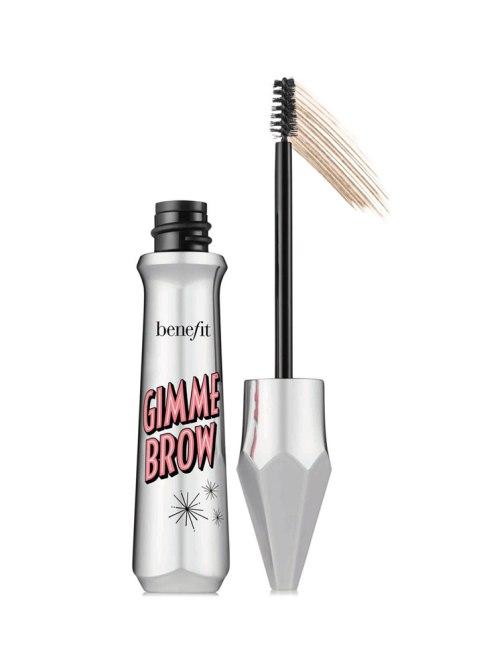 Benefit Cosmetics Gimme Brow+ Volumizing Brow Gel