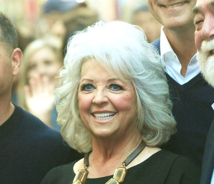 DWTS' controversial move to cast Paula