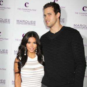 Kris Humphries heads to the auction