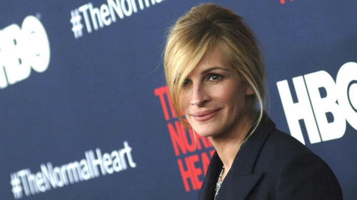 Death of Julia Roberts' sister ruled