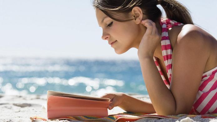 12 Summer reads by Jennifer Weiner,
