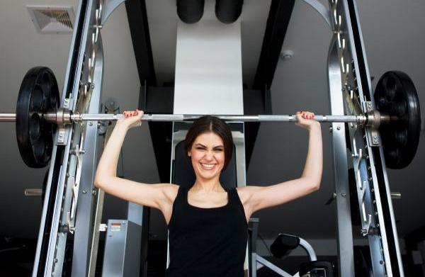 Finding motivation for your exercise routine
