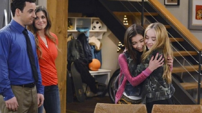 Girl Meets World: 7 Exciting moments