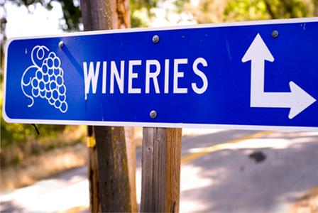 Must-visit independent wineries in Paso Robles