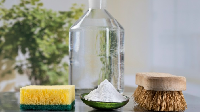 20 Unexpected Ways to Use Vinegar