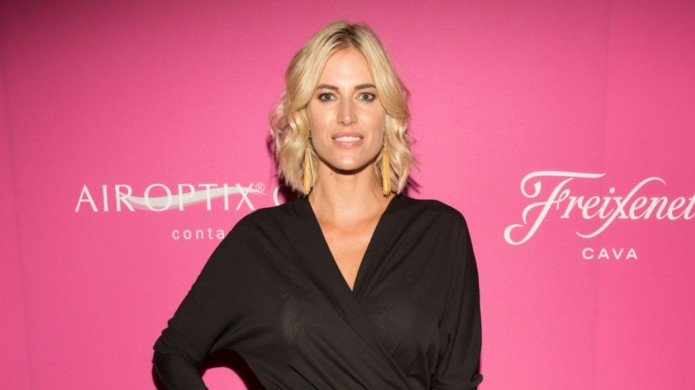 RHONY's Kristen Taekman weighs in on