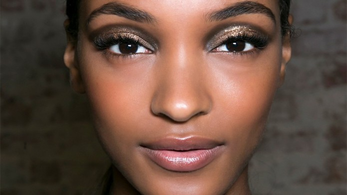 The 7 Coolest 'How-To' Makeup Kits