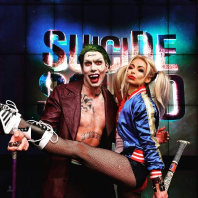 halloween-charlie-o-connell-kelly-ripa