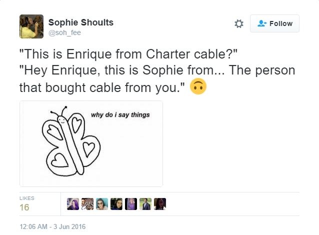 funny-cable-company-tweets-charter