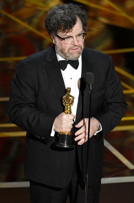Kenneth Lonergan Oscars 2017