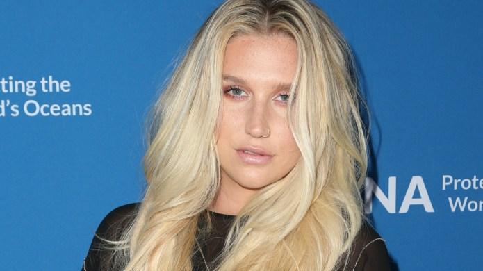 Dr. Luke tweets about Kesha rape