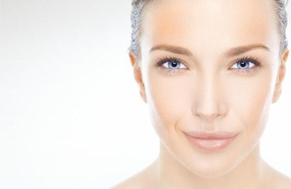 Best ways to brighten dull skin