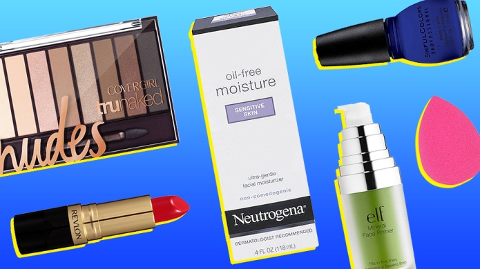 31 best beauty products to buy