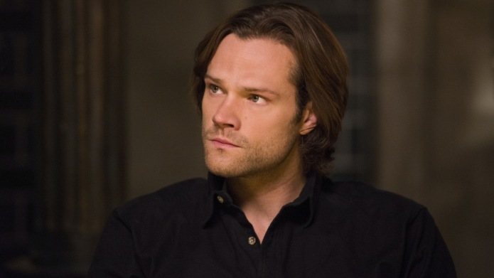 let's talk about sam joining the british men of letters on