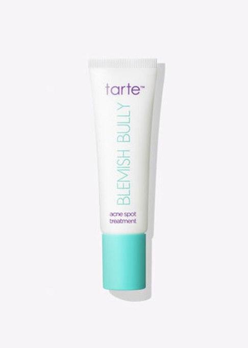 Tarte Blemish Bully Acne Spot Treatment