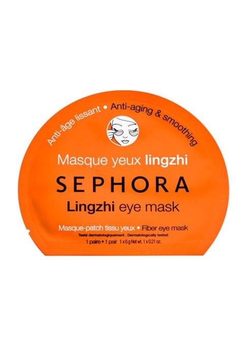 Sephora Collection Lingzhi Eye Mask