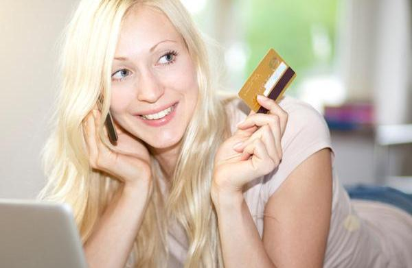 Fantastic plastic: Ways to dodge credit