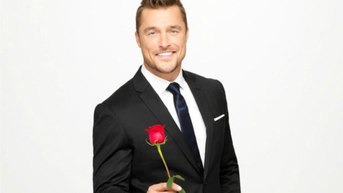 Jimmy Kimmel's plans for The Bachelor's