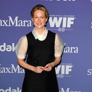 Laura Linney calls out Hollywood on