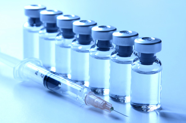 vaccine cocooning