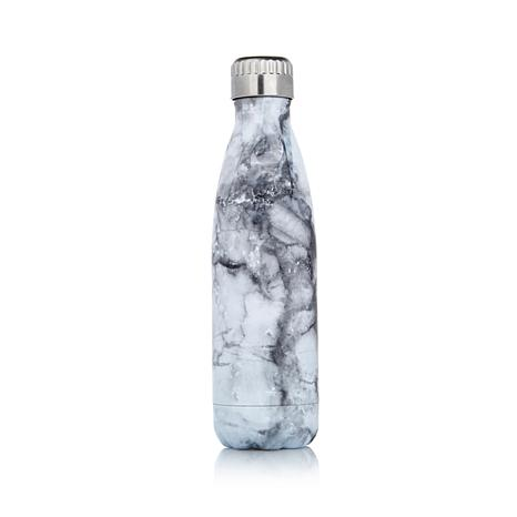 Gifts for Impossible People | Arctica Stainless Steel Bottleat HSN