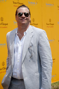 Val Kilmer is a deadbeat dad, ex says
